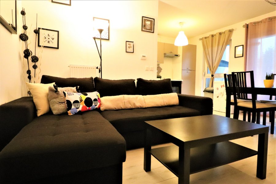 acheter appartement 3 pièces 65.55 m² metz photo 4