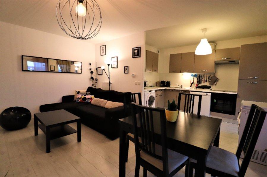 acheter appartement 3 pièces 65.55 m² metz photo 6