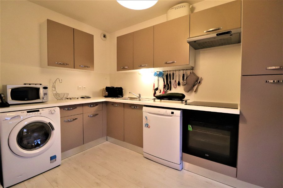 acheter appartement 3 pièces 65.55 m² metz photo 7
