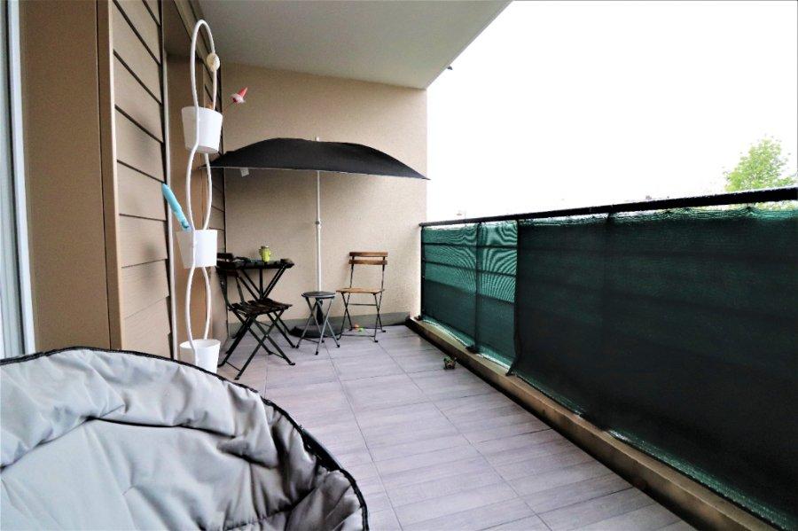 acheter appartement 3 pièces 65.55 m² metz photo 2