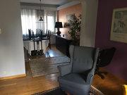 Appartement à louer 1 Chambre à Luxembourg-Eich - Réf. 5000397