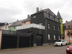 Appartement à vendre 3 Chambres à Oberkorn - Réf. 4422861