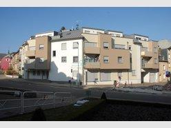 Appartement à vendre 1 Chambre à Differdange - Réf. 3570893