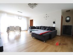Apartment for sale 2 bedrooms in Howald - Ref. 6786253