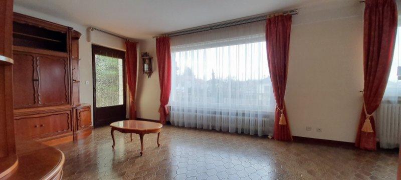 acheter maison 5 pièces 106 m² cattenom photo 2