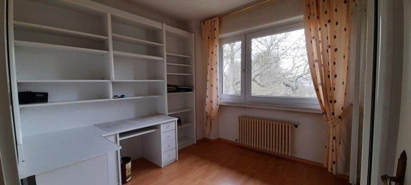 acheter maison 5 pièces 106 m² cattenom photo 4