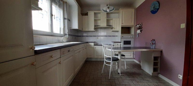 acheter maison 5 pièces 106 m² cattenom photo 3
