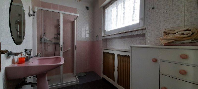 acheter maison 5 pièces 106 m² cattenom photo 6