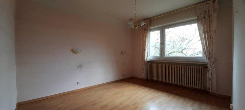 acheter maison 5 pièces 106 m² cattenom photo 5