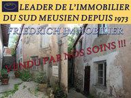Maison à vendre F4 à Ligny-en-Barrois - Réf. 6667469