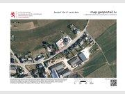 Entrepôt à vendre à Bigonville - Réf. 5881037