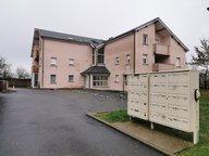 Appartement à vendre F2 à Cosnes-et-Romain - Réf. 6606029