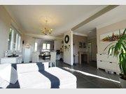 Maison à vendre F5 à Norroy-le-Veneur - Réf. 6081741