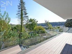Appartement à louer 2 Chambres à Luxembourg-Eich - Réf. 6020301