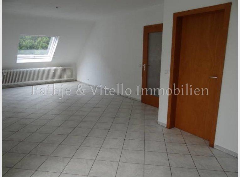 Wohnung zur Miete 3 Zimmer in Saarbrücken (DE) - Ref. 6876365