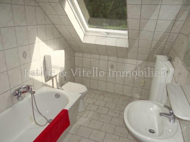 wohnung mieten 3 zimmer 80 m² saarbrücken foto 5