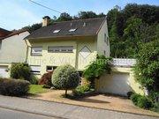 Wohnung zur Miete 3 Zimmer in Saarbrücken - Ref. 6876365