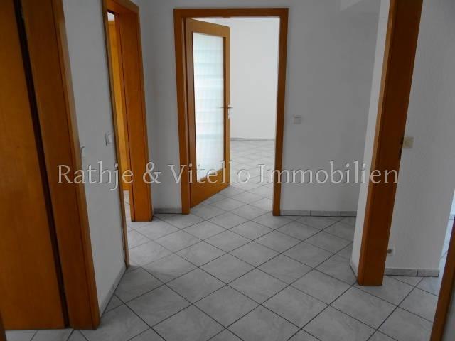 wohnung mieten 3 zimmer 80 m² saarbrücken foto 4