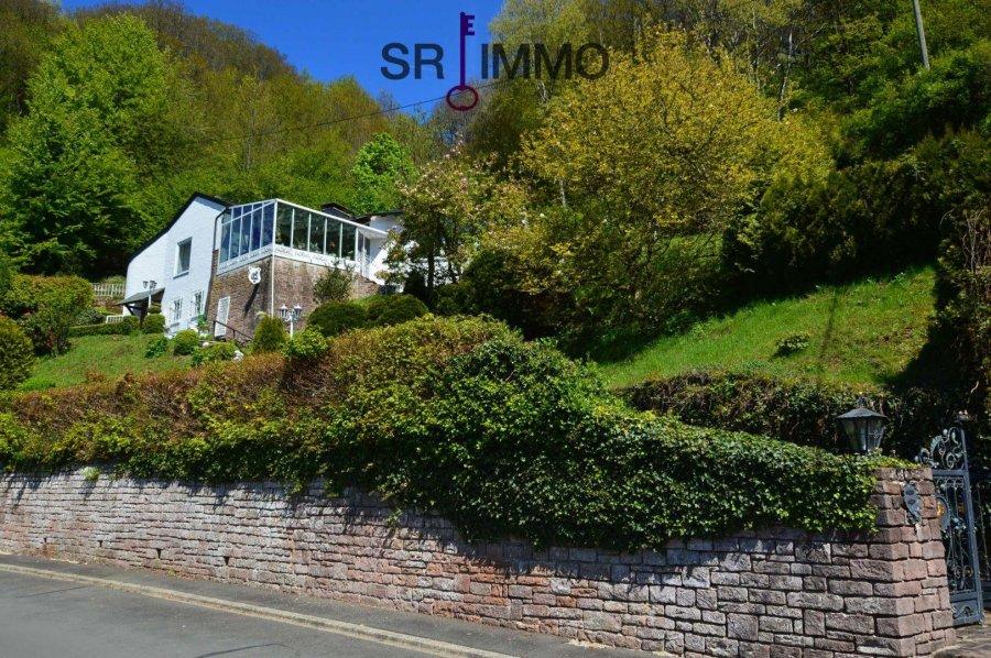 einfamilienhaus kaufen 0 zimmer 200 m² malberg foto 5
