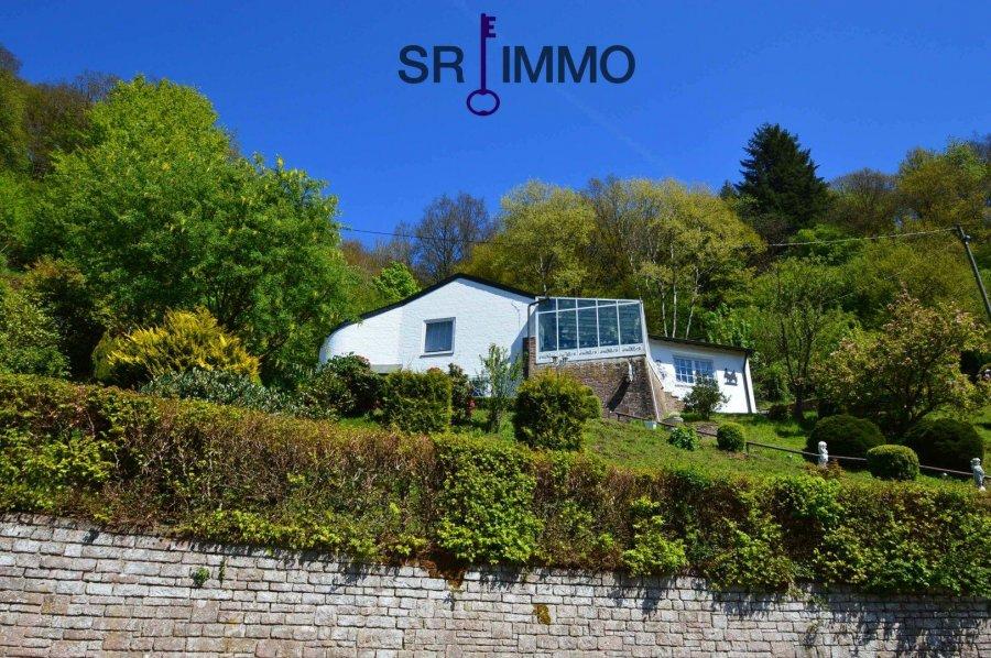 einfamilienhaus kaufen 0 zimmer 200 m² malberg foto 2