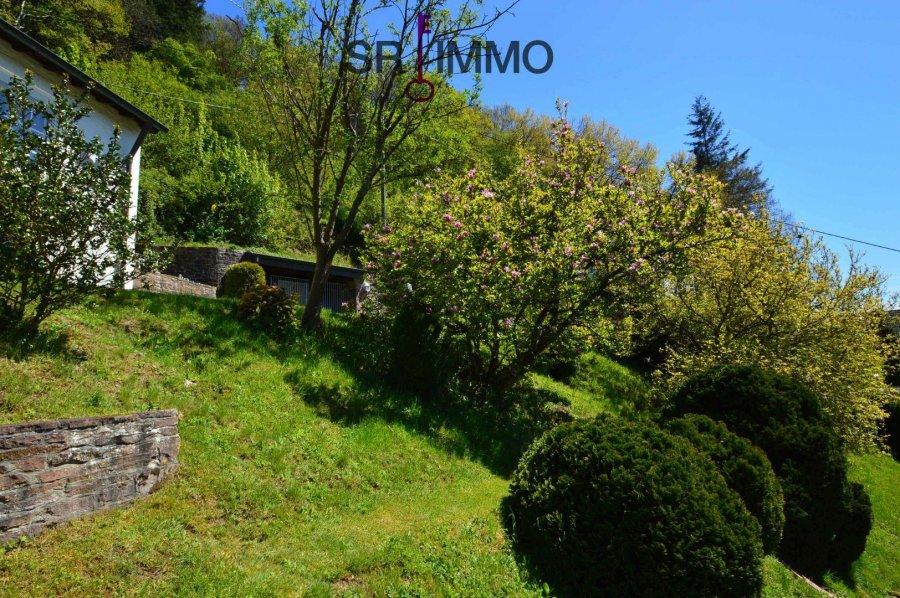 einfamilienhaus kaufen 0 zimmer 200 m² malberg foto 7