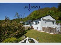 Einfamilienhaus zum Kauf 3 Zimmer in Malberg - Ref. 6356173