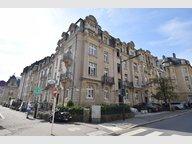 Bureau à louer à Luxembourg-Hollerich - Réf. 6618317