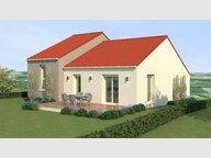 Maison à vendre F5 à Châtel-Saint-Germain - Réf. 7081421