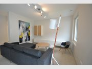 Apartment for rent 1 bedroom in Luxembourg-Muhlenbach - Ref. 6573517