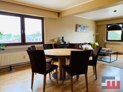 Apartment for rent 1 bedroom in Esch-sur-Alzette - Ref. 7097805