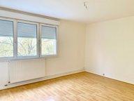 Appartement à louer F3 à Augny - Réf. 6315469