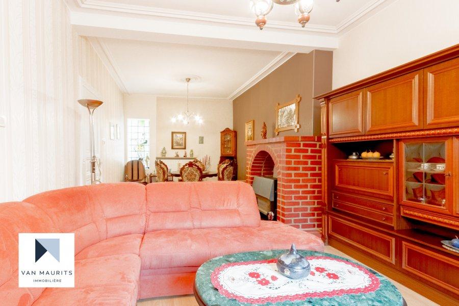 acheter maison 5 chambres 189 m² dudelange photo 2