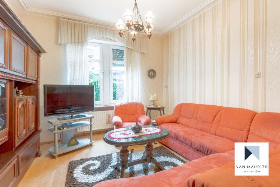 acheter maison 5 chambres 189 m² dudelange photo 3