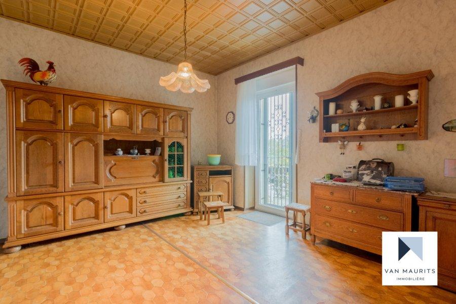 acheter maison 5 chambres 189 m² dudelange photo 4