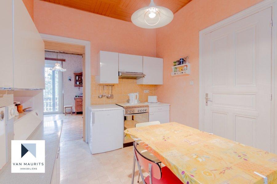 acheter maison 5 chambres 189 m² dudelange photo 5