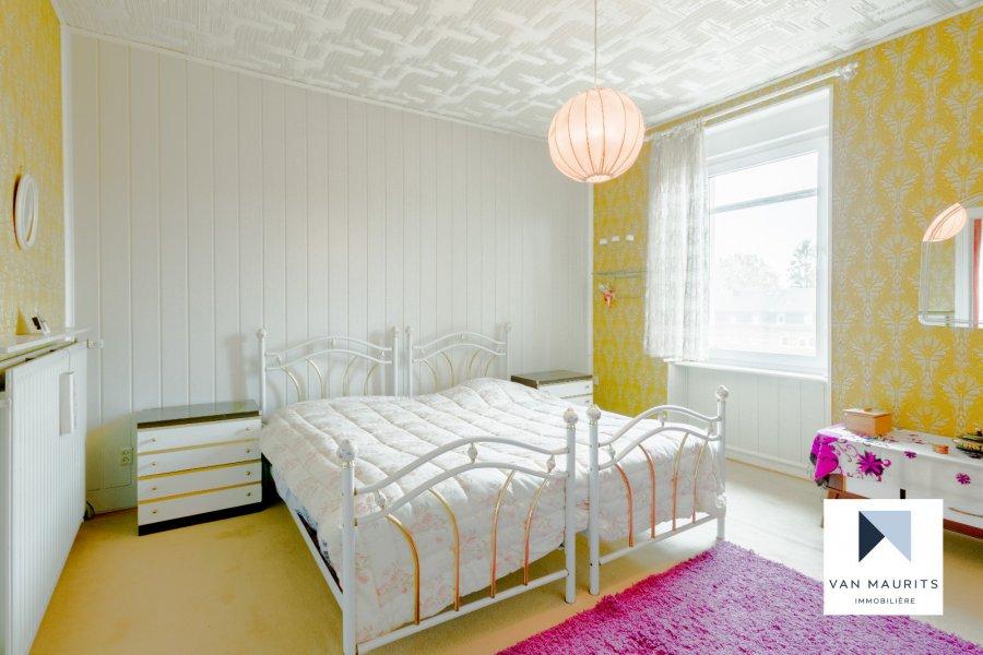acheter maison 5 chambres 189 m² dudelange photo 6
