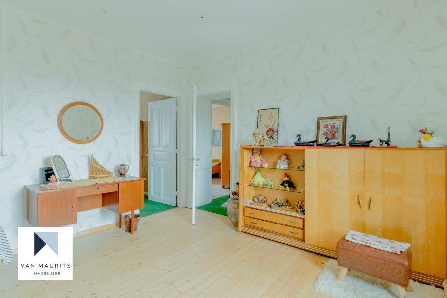 acheter maison 5 chambres 189 m² dudelange photo 7