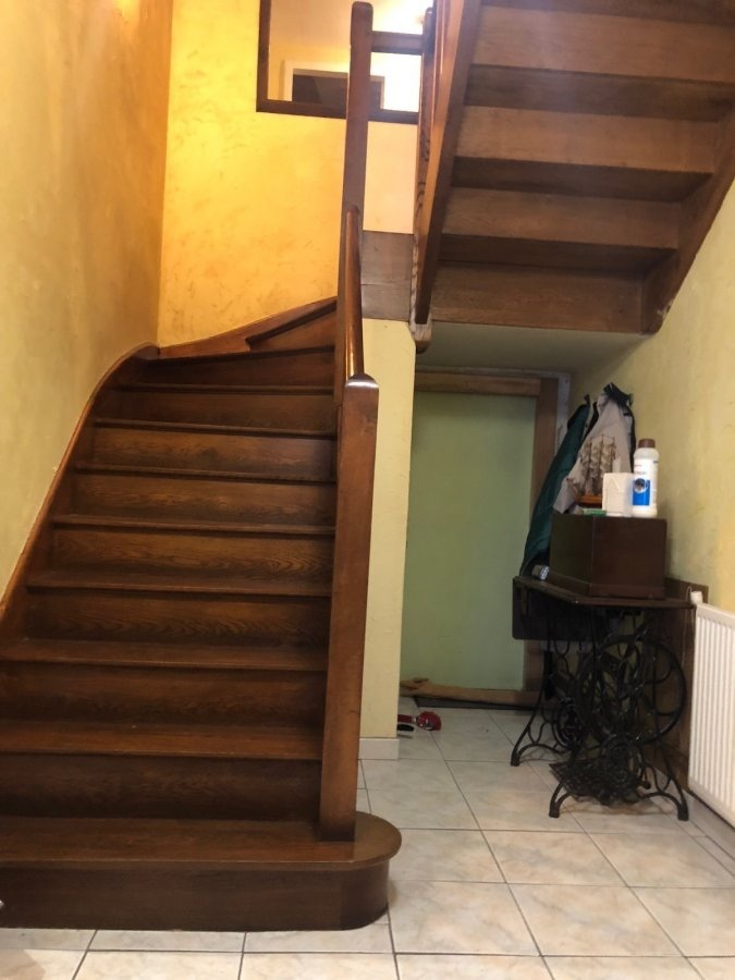 Maison à vendre F8 à Saint-Amand-sur-Ornain