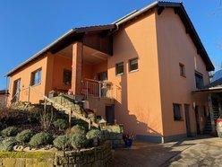Apartment for rent 1 bedroom in Bech - Ref. 6659533