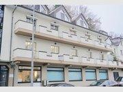Wohnung zum Kauf in Echternach - Ref. 6266317