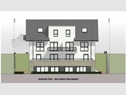 Duplex à vendre 4 Pièces à Schweich - Réf. 6991309