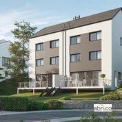 acheter maison individuelle 3 chambres 139 m² hobscheid photo 2