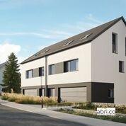 acheter maison individuelle 3 chambres 139 m² hobscheid photo 1