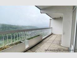 Wohnung zur Miete 3 Zimmer in Luxembourg-Dommeldange - Ref. 7257549