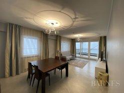 Wohnung zur Miete in Luxembourg-Limpertsberg - Ref. 6614477