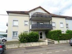 Appartement à vendre F3 à Yutz - Réf. 5959117