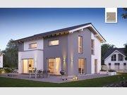 Maison à vendre 5 Pièces à Olmscheid - Réf. 7269837