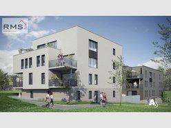 Appartement à vendre 3 Chambres à Ettelbruck - Réf. 6421965