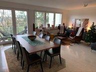 Wohnung zum Kauf 2 Zimmer in Luxembourg-Belair - Ref. 7077325
