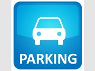 Garage - Parkplatz zur Miete in Niederkorn - Ref. 6172365
